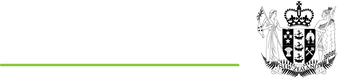 Search Results | NZ Ministry for Primary Industries Careers